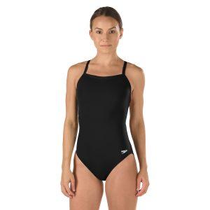 Practice Swimwear