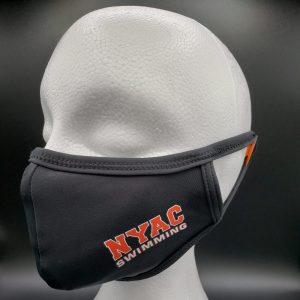 NYAC Spirit Wear